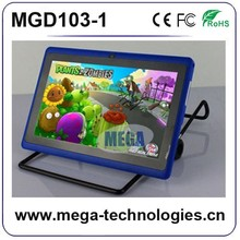 Cheapest 7 inch android mid smart tablet pc custom tablet manufacture for sale