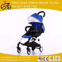 HOT 2016 Perfect baby child stroller for hot mom