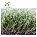 35mm Factory Price Synthetic Turf Artificial Landscaping Turf