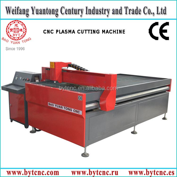 plasma cutting machine parts