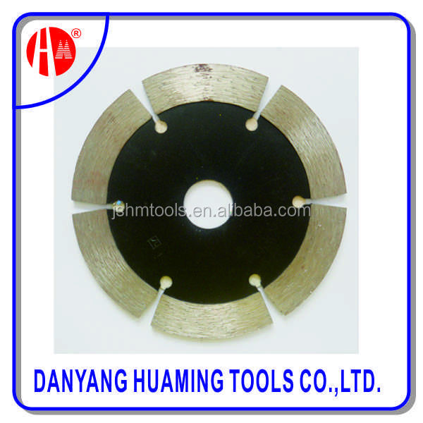 saw blade sharpening disc