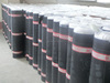 SBS/APP modified bitumen waterproofing membrane/roll price bitumen roofing