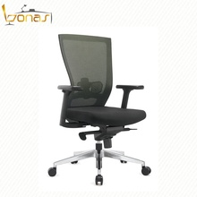 3 years free warranty 2019 Best design Korea Office Chair for Office <strong>Furniture</strong> Use
