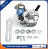 /product-detail/auto-engines-sequential-injection-reducer-lpg-reducer-60295632325.html