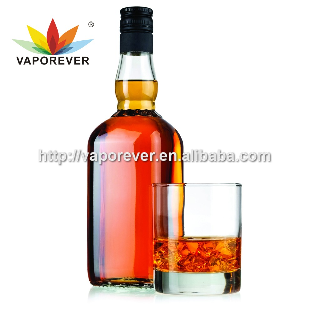whisky flavoring e cigarette liquid flavors for vape liquid