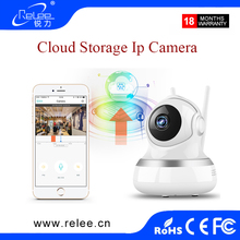 Best online cloud storage onvif ip camera ptz home guard security p2p wifi camera