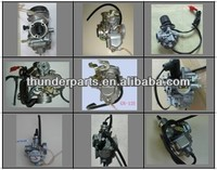 Mondial motorcycle parts,carburetors