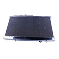 Aluminum Alloy Radiator For MITSUBISHI ECLIPSE GT 2000-2005