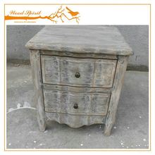 Top quality shape colors wood cabinet small drawer