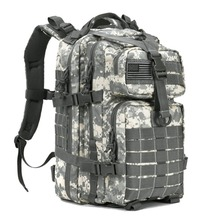 2017 new style camouflage military tactical backpacks