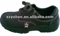 High quality Industrial safety shoes SH-501