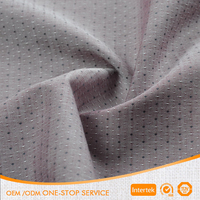 Wholesale High grade 100 percent cotton fabric prices cheapest for t-shirt