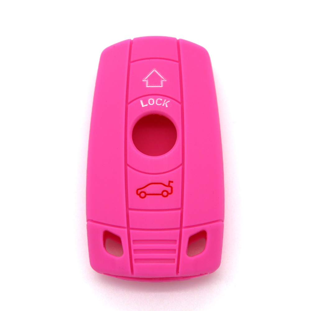 Wholesale Business Gift Car Keys Online Buy Best Business Gift