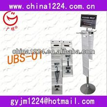 2013new product---indoor umbrella holder