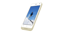 IPRO PHOENIX 4.0 Factory direct supply 4 inch quad core factory unlocked cell phones wholesale 1600 mAh