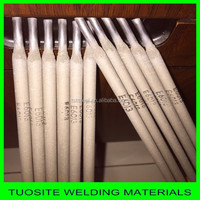 Factory underwater welding electrodes e6013 for welding