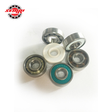 New products zz abec 5 ceramic bearing 636CE
