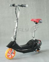120W EC approved electric scooter from china ES1203