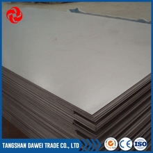 2017 hot sale low price high quality t1 steel plate for ship building