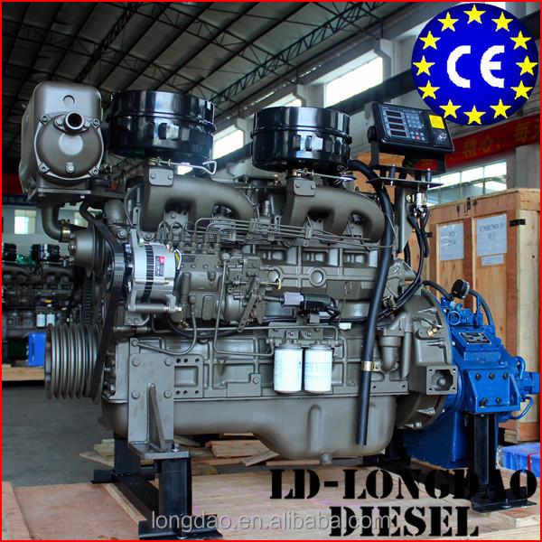 6b165zlc inboard boat engines for sale buy inboard boat for Boat motors for sale in sc
