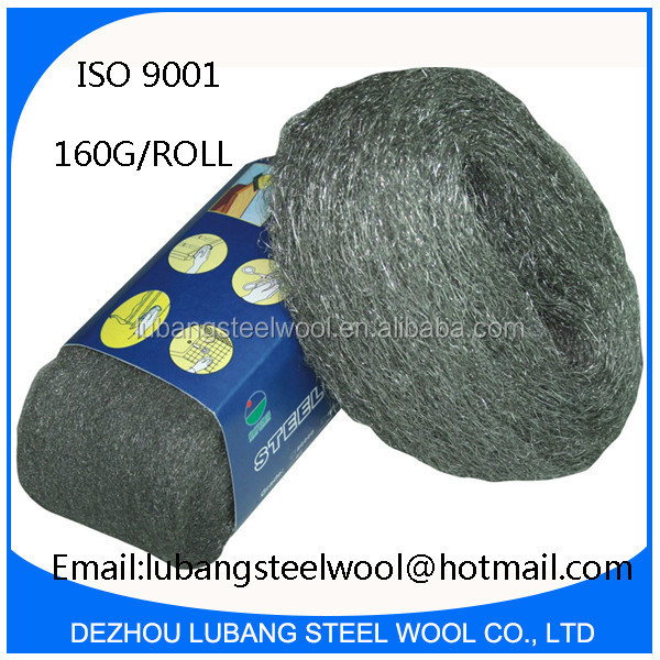 Steel Wool Pad For Cleaning And Polish Factory Buy Steel