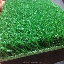 Best quality practical golf grass training aid