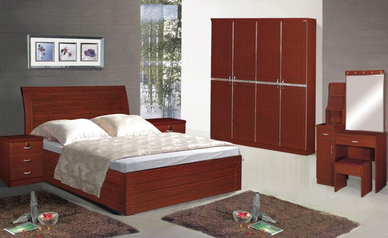 Indian bedroom furniture designs adult bedroom set for Bed room design pakistan