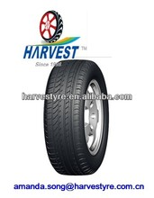 100% new radial pcr tire ,Linglong ,Triangle,Durun,Headway,Haida , Lanvigator