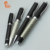 Classic Design Carbon Fiber Pen With High Quality Gift Case