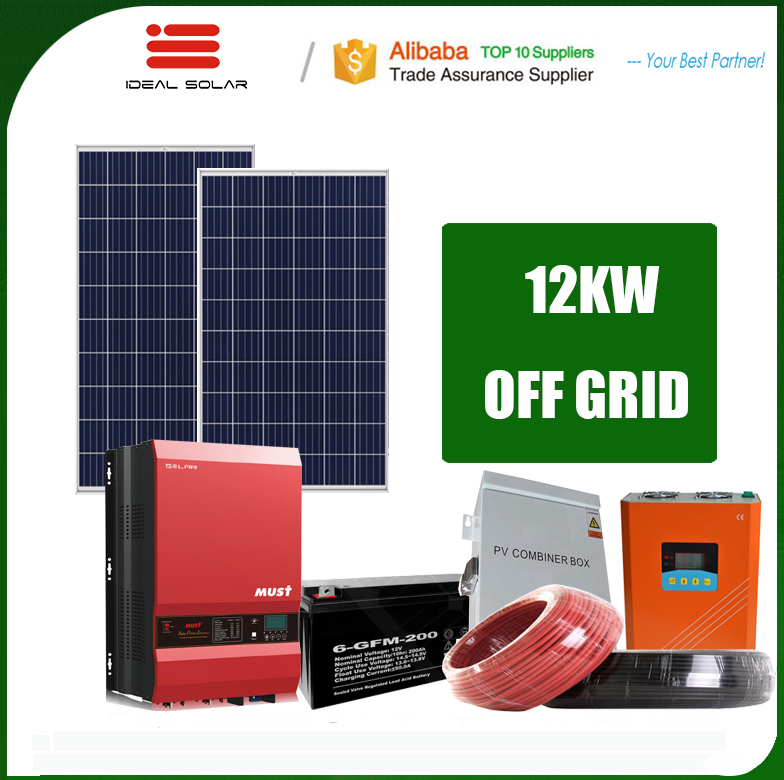 hybrid wind and solar panel power energy system 4kw 5kw 10kw 12kw 20kw 25kw for home industrial heater swimming pool heating