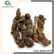 Valerian root as a muscle relaxer herbal medicine