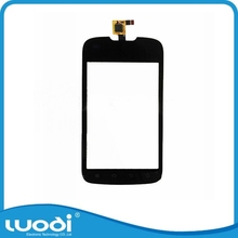 Hot Selling Black Touch Screen Digitizer For ZTE V793