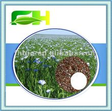 100% Natural Linseed gum