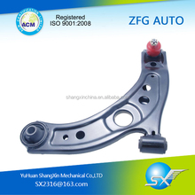 Control arm replacement car parts for 48069-B1010 48069-B1070 TOYOTA PASSO