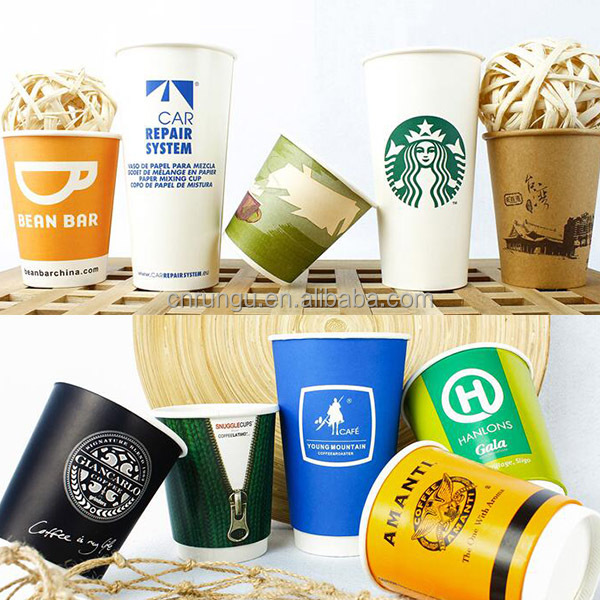 Wholesale Disposable paper cup buyer for Juice