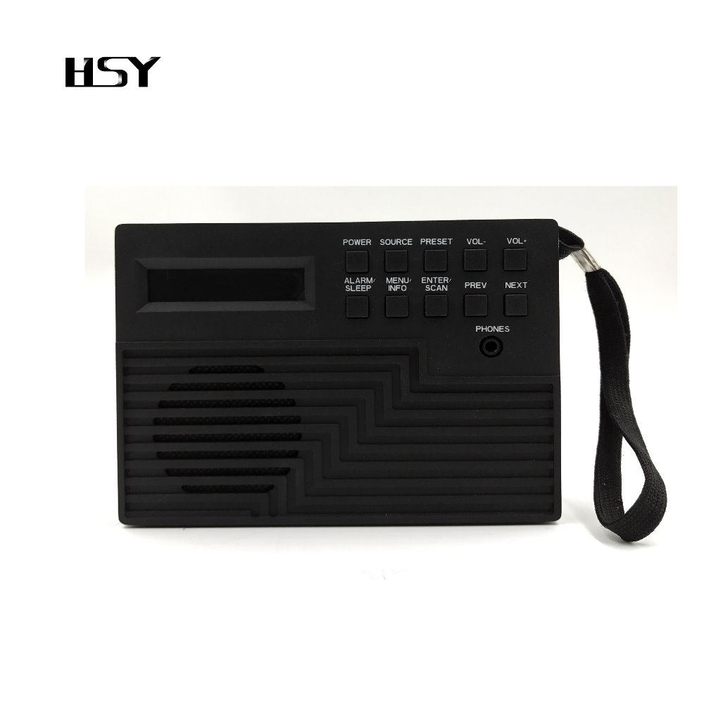2017 factory direct sale cheap home mini Portable AM/FM/ <strong>USB</strong>/SB card radio