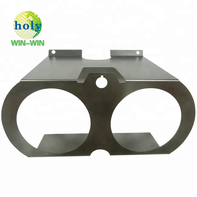 OEM High Precision Custom Stamping Sheet Metal Part Home <strong>Appliances</strong> Product
