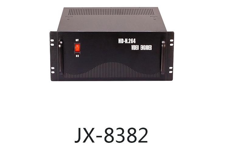 Wholesale professional Aluminum dvb-s2 encoder modulator