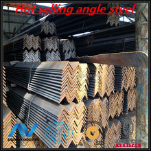 125*75*7 Unequal Steel Angle Bar For Construction Usd From Shanghai Supplier