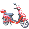 Lady Small Electric Scooter,Lovely Design Motorcycle ,City Sport E-motorcycle