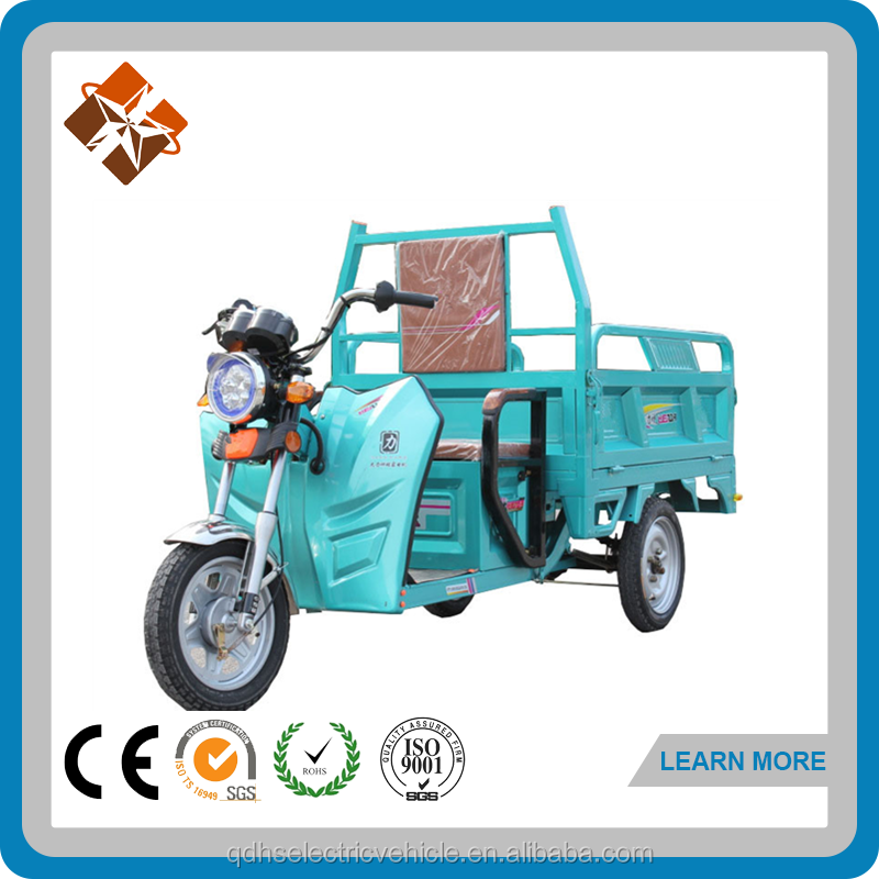 cng bajaj auto rickshaw price e rickshaw for india