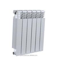 high heat release cheapest heavy weight aluminum heating radiators factory for European
