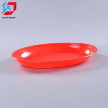 58 8 Inch Clear Plastic Plates Party Basics 9 & Red Clear Plastic Plates - Best Plate 2018