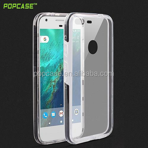 Newest Mobile Phone Accessories Back Cover for Google Pixel XL