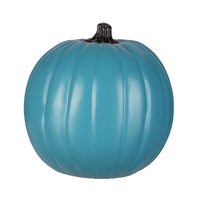 New product white halloween pumpkin