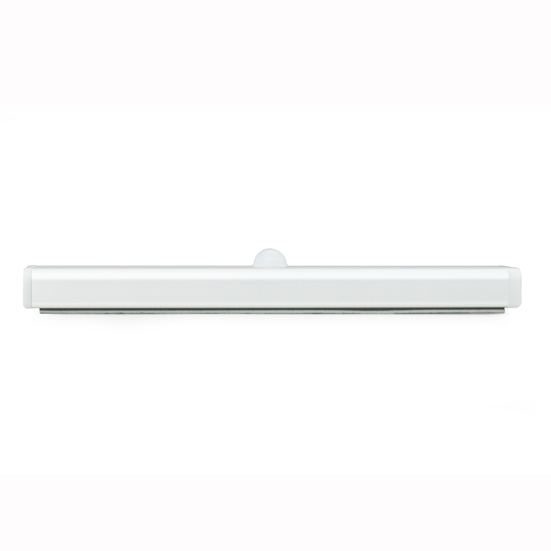 Wireless Motion-sensing Indoor/Outdoor LED Hallway/Stairway Light