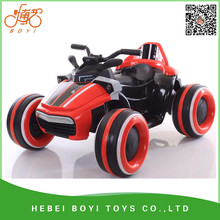 KIDZ kids AUTO RED ATV electric car
