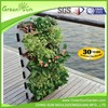 farm irrigation planter hydroponic growing system self watering plant pot