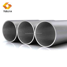 astm alloy low carbon api 20 inch seamless steel pipe price made in china