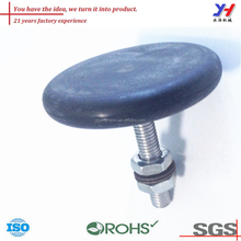 OEM ODM rubber cushioning for washing machine